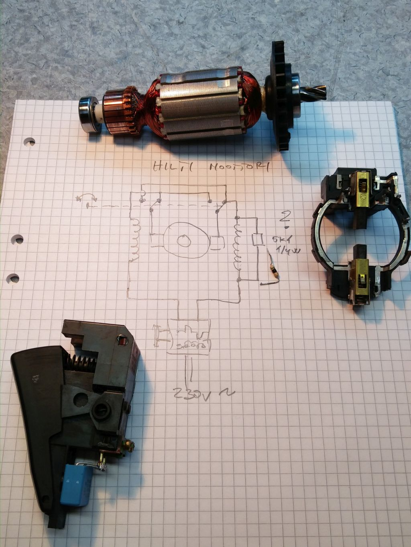 Hilti_TE10_moottori.jpg