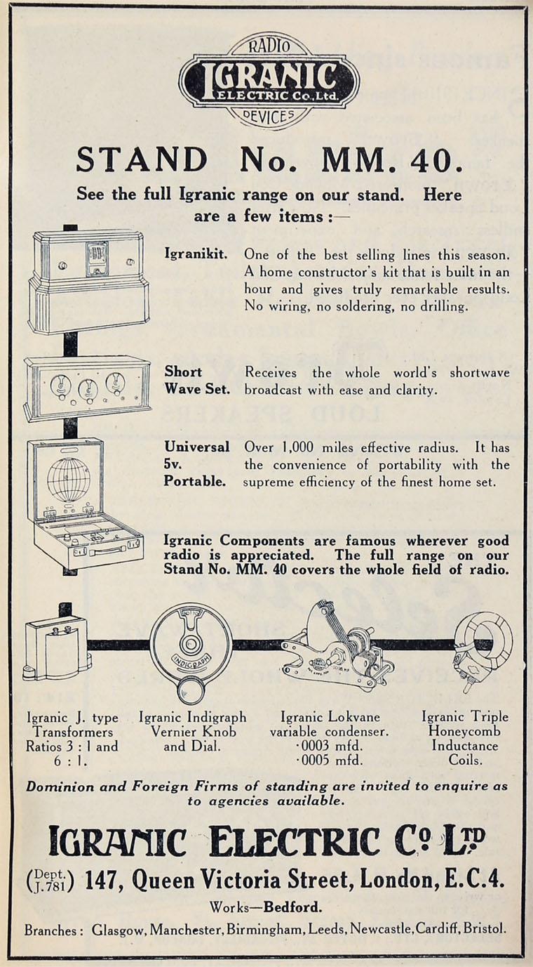Im1929BIF-Igranic.jpg