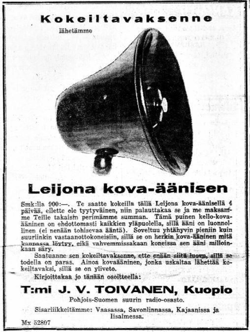 J__V__Toivanen_kova-ddninen_HS_no_340_1928.JPG