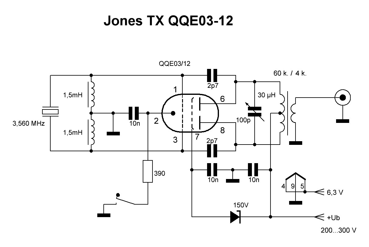 Jones_TX_QQE03-12_skema.JPG