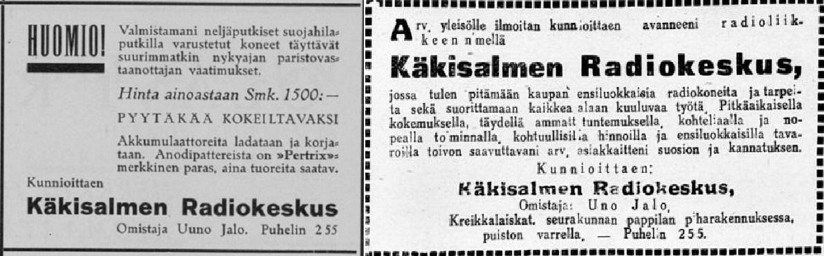 Kdkisalmen_Radiokeskus_RT_3n_aliupseetikoulu_no_2_1931__Kdkisalmen_Sanomat_no_65_1930.jpg