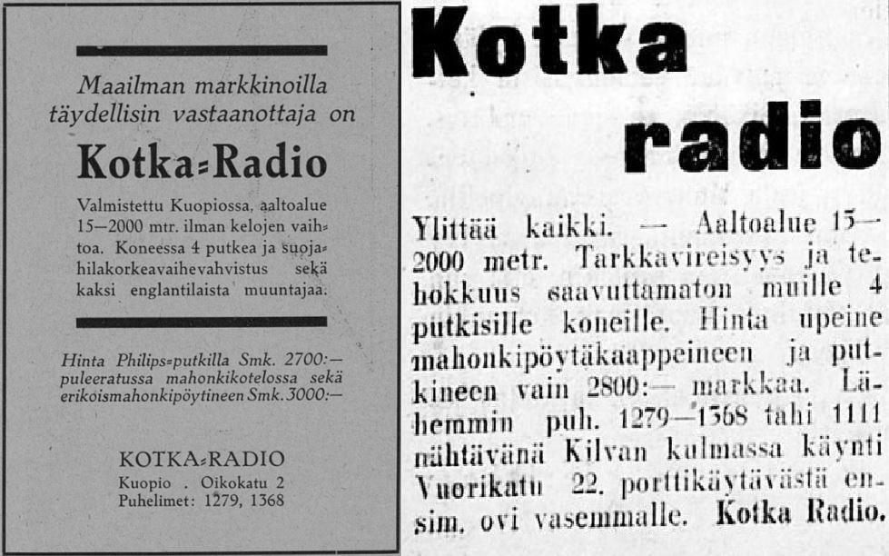 Kotka_Radio_Yleisradio_no_10_1930__Savo_no_294_1929.jpg
