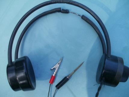 Kuulokkeet2.jpg