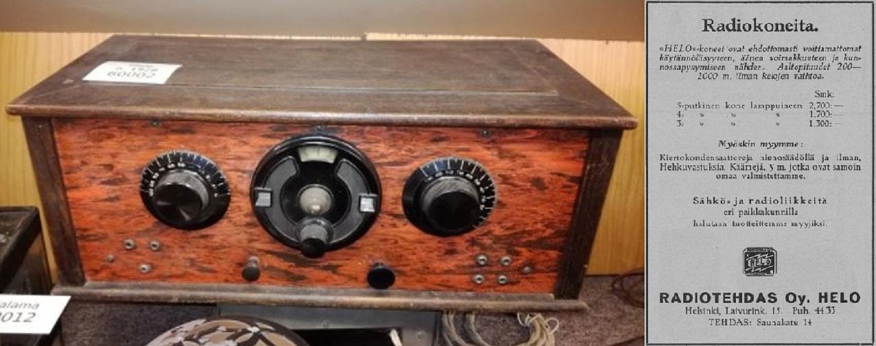 Kuva_Petdjdveden_radio-_ja_puhelinmuseo_HELO_Radio_no_10_1927.jpg