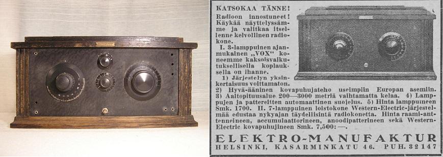 Kuva_Timo_Rantasaari_Elektromanufaktur_VOX_Hakkapeliitta_no_4_1927.jpg