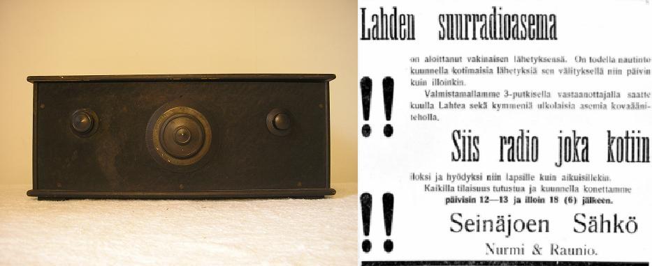 Kuva_Timo_Rantasaari_Seindjoen_Sdhkc_Seindjoen_Sanomat_no_17_1928.PNG