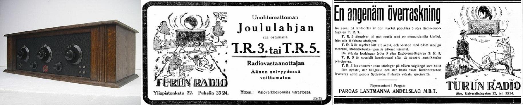 Kuva_Timo_Ratasaari_Turun_Radio__Turun_Sanomat_no_350_1928__Pargas_Kungcrelser_nr_41_1928.jpg