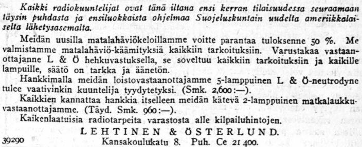 L_C_Uusi_Suomi_no_209_1925.JPG