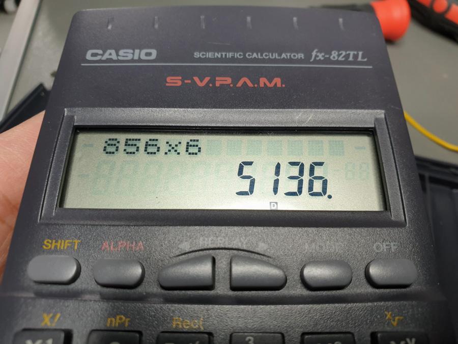 Laskin-2.jpg