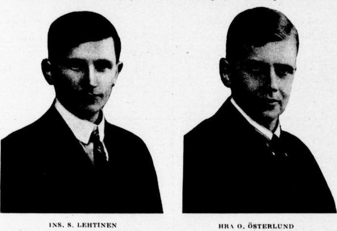 Lehtinen_ja_Csterlund_Seura_no_6_1926.JPG