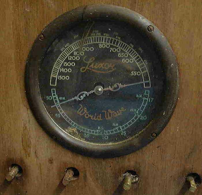 Luxor-Dial.jpg