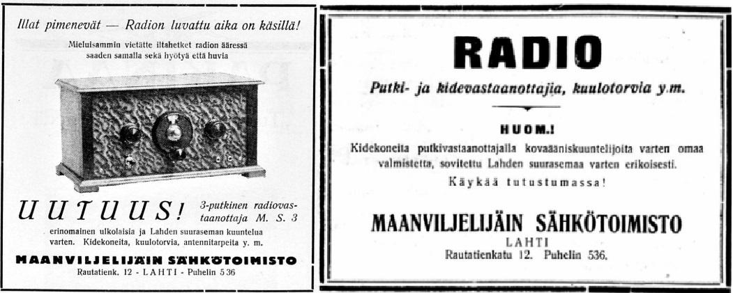 Maanviljelijdin_Sdhkctoimisto_M__S__3_1928_no_99__Lahti_no_52_1928.jpg