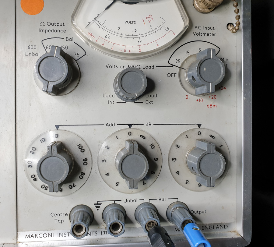 Marconi-1.jpg