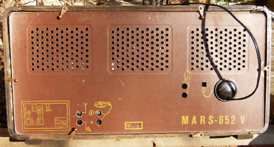 Mars652v_takal.jpg