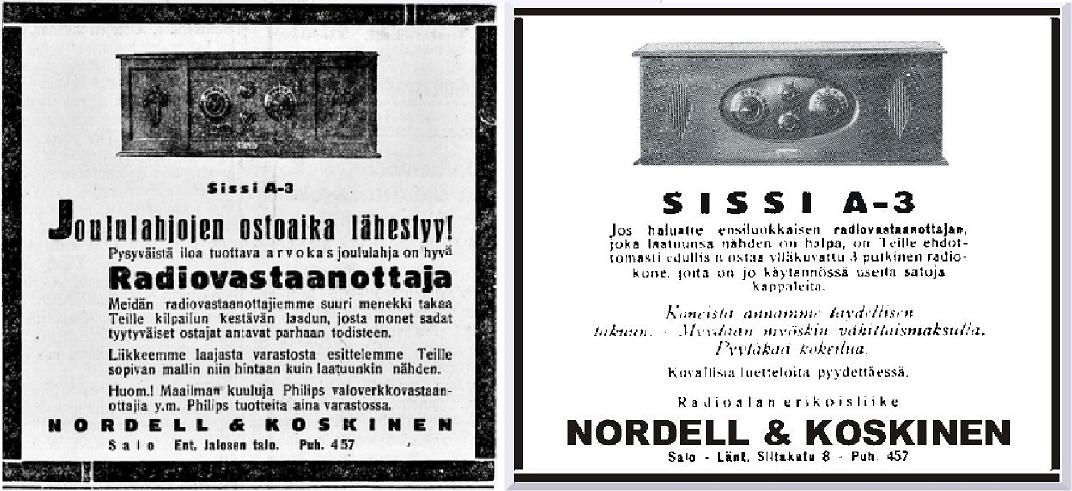 N_K_Sissi_A-3.png