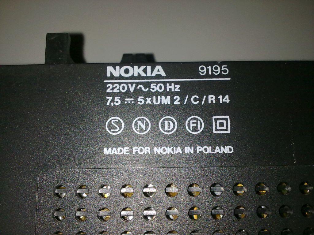 Nokia9195_p_.jpg