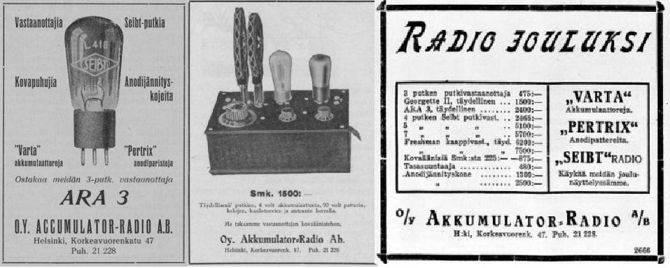 O_Y__Accumulator_Radio_A_B_Radiosanoma_no_3_1928__Radio_no_10_1928__Maaseudun_Tulevaisuus_no_145_1927.jpg