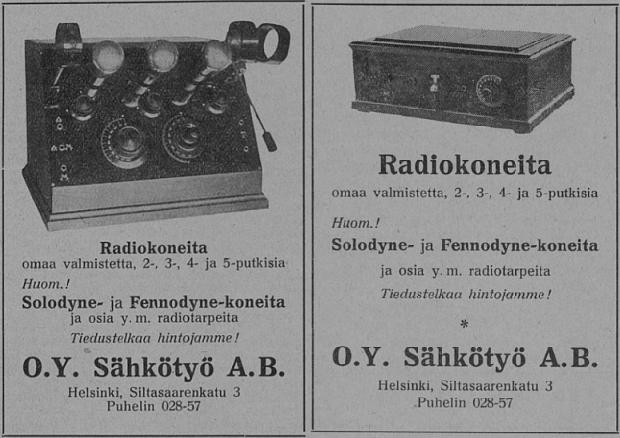 O_Y__Sdhkctyc_A_B__1927_Radiosnoma_no_2_ja_3.png