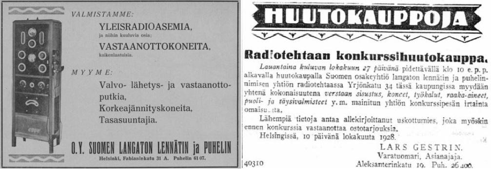 O_Y__Suomen_Langaton_Lenndtin_ja_Puhelin_Radiosanoma_no_Uusi_Suomi_no_241_19282_1927_.jpg