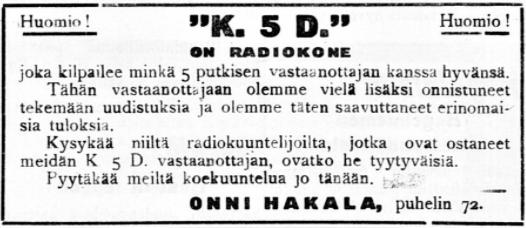 Onni_Hakala_Salon_Seudun_Kunnallislehti_no_1_1928.PNG