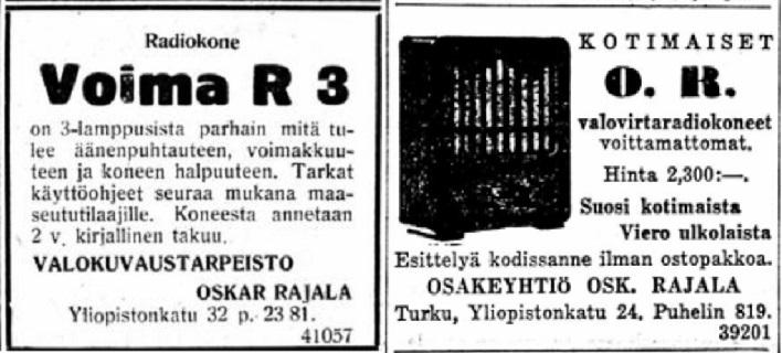 Oskari_Rajala_Voima_R3_Turun_Sanomat_no_261_1928__Osk__Rajala_Turun_Sanomat_1932_no_322.jpg
