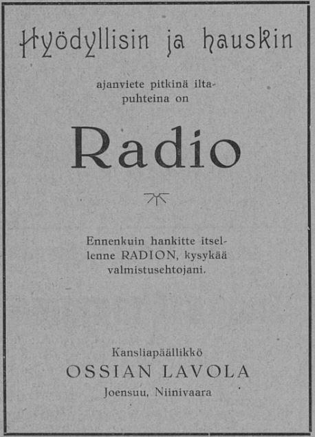 Ossian_Lavola_Pohjois-Karjalan_Suojeluskuntalainen_no_12_1929.JPG