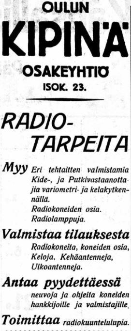 Oulun_Kipine_Oy_Kaiku_no_43_1926.JPG