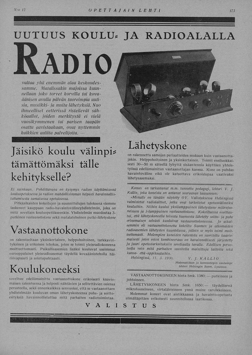 Oy_Valistus_Opettajain_lehti_no__12_1930.jpg