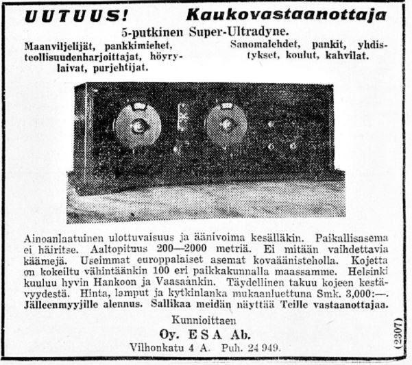 Oy__ESA_Ab__Maaseudun_Tulevaisuus_1927_nro__56.JPG