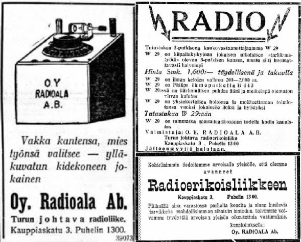 Oy__Radioala_Turun_Sanomat_no_281_1927__Turunmaa_no_253_1928_Uusi_Aura_no_97_1927.jpg