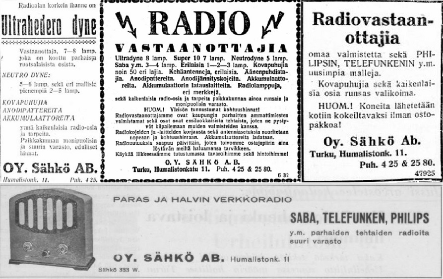 Oy__Sdhkc_Ab_Turunmaa_no_268_1926__O_Y__SDHKC_A_B__Turun_Sanomat_no_49_1927__Oy__ja_no_280_1929__Kisatorvi_no_5-6_1931.jpg