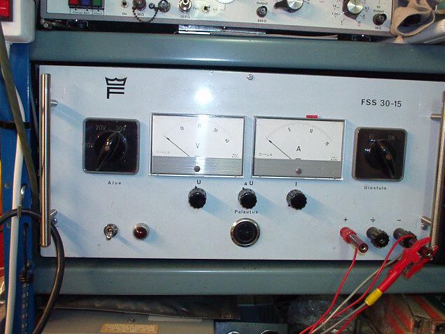 PB090003.JPG