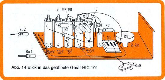 PH101b.jpg