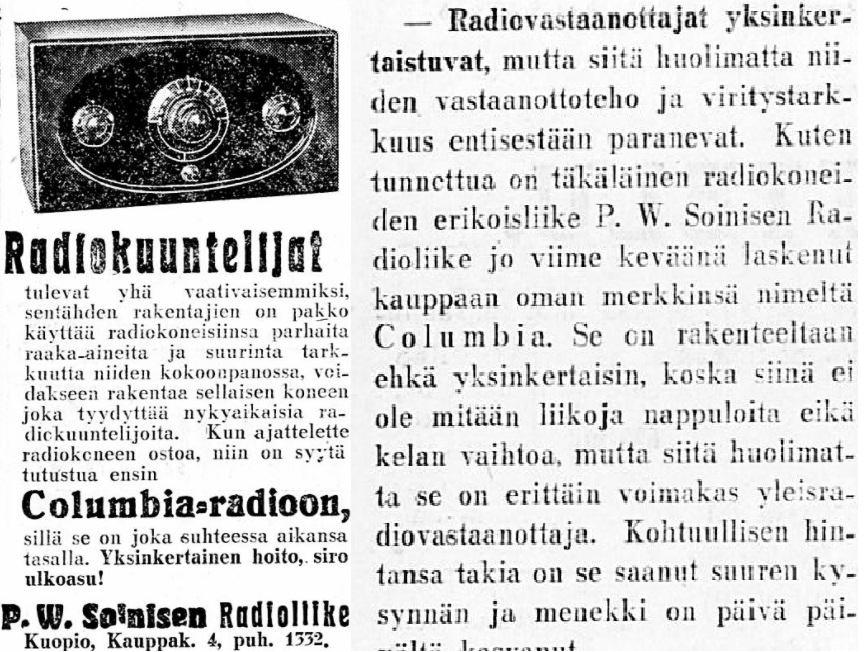 P__V__Soinisen_Radioliike_Colubia_Savo_no_206_1929.jpg
