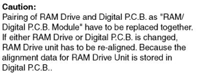 Pana_DVD-drive.png