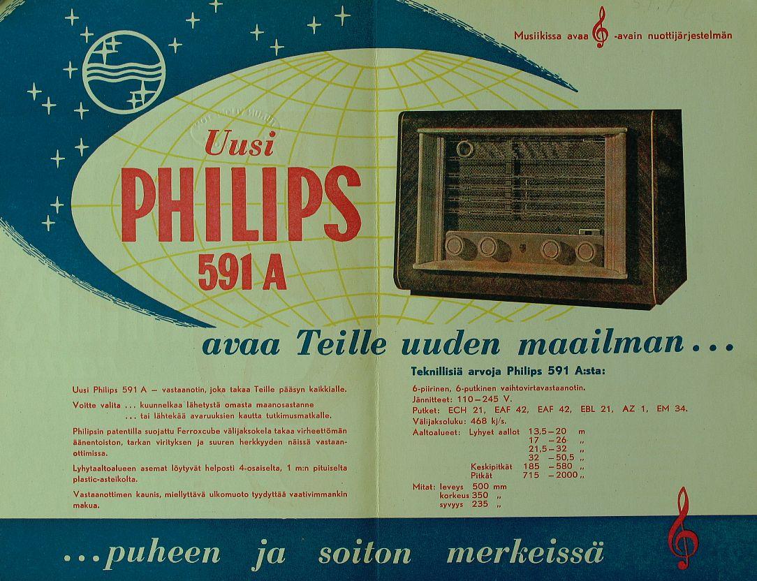 Philips_591A.jpg
