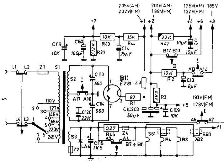 Philips_8X44A-verkko-osa.jpg