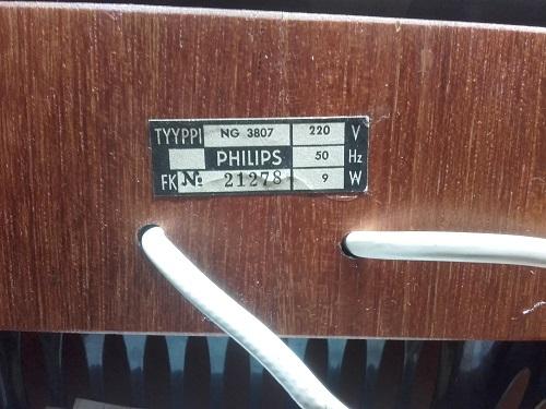 Philips_NG_3807_001.jpg