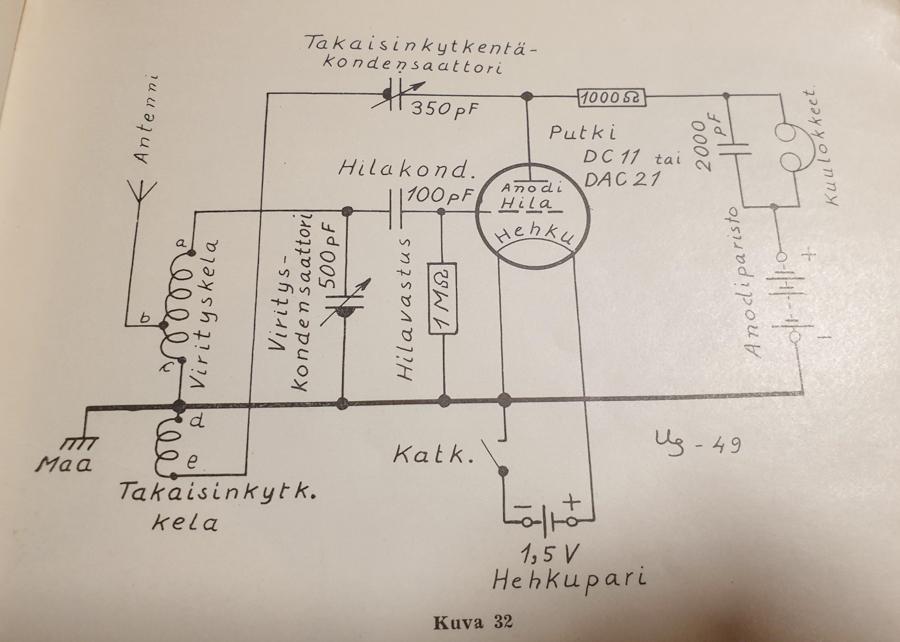 PutkiSkema-081954.jpg
