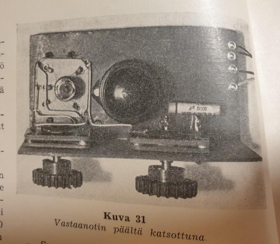 PutkiSkema-081958.jpg