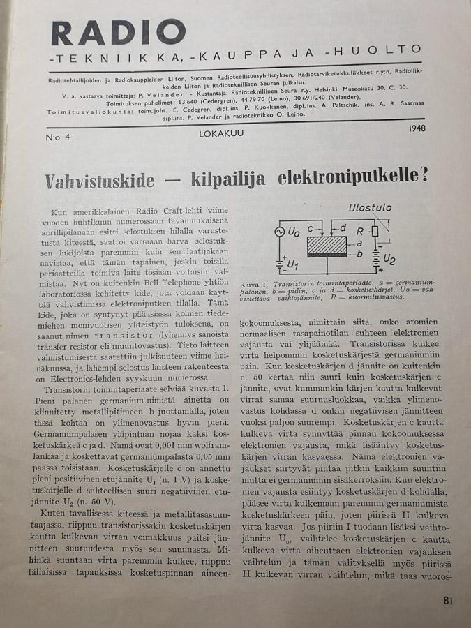 Radio101948Transistori-1.jpg