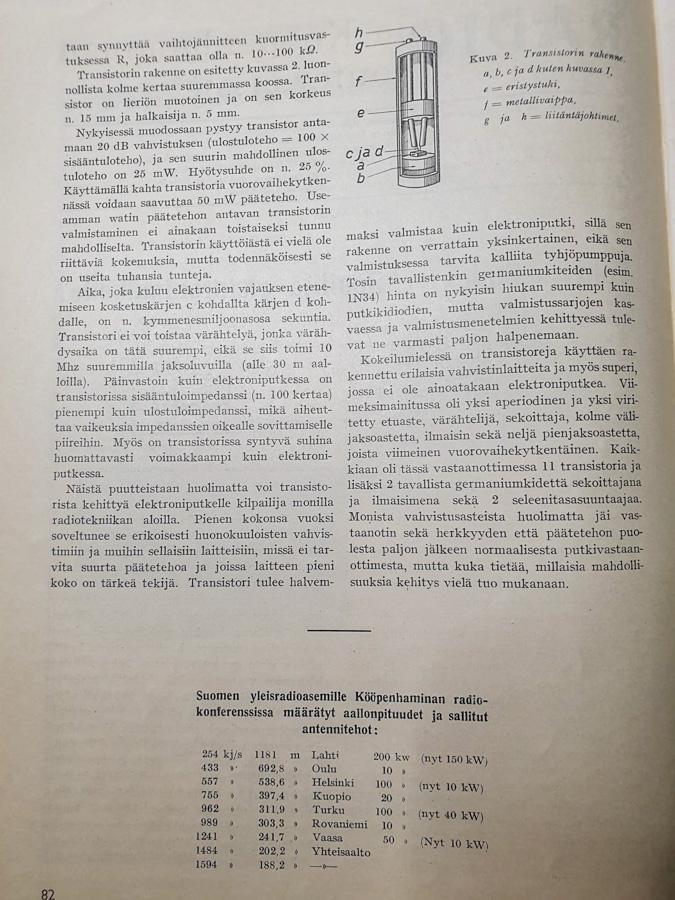 Radio101948Transistori-s2-1.jpg
