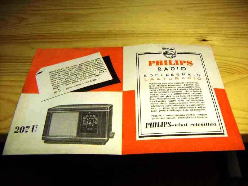 Radioesite_Philips_207_U__Pikku_Matti_v__1942_-_1943.jpg