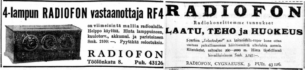 Radiofon_RF_4_Iltalehti_1927_no_54_ja_240.png