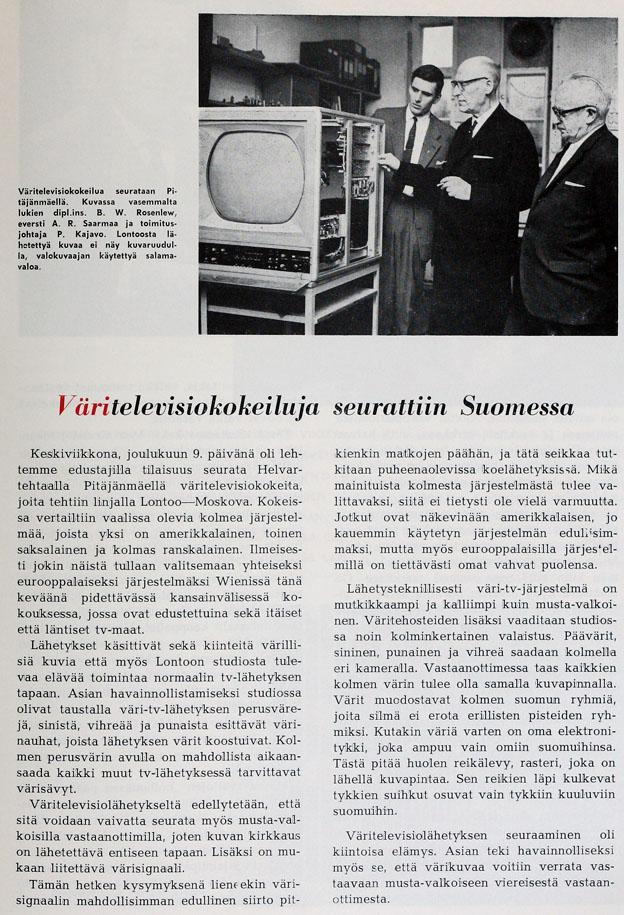 Radiokauppias_1965_1_51.jpg