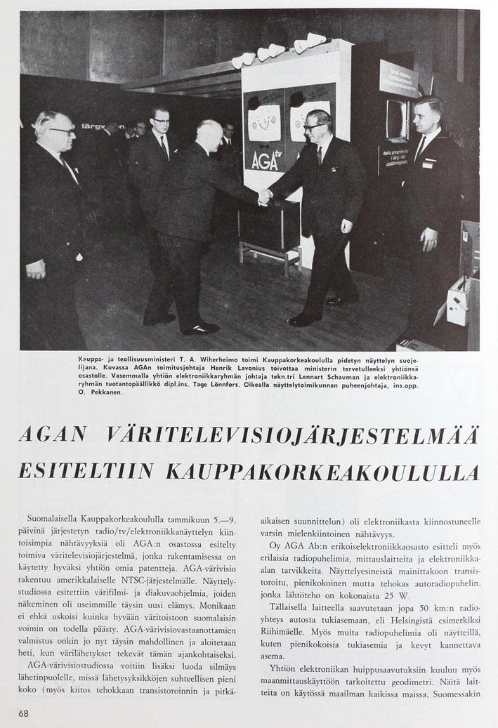 Radiokauppias_1966_1_68.jpg