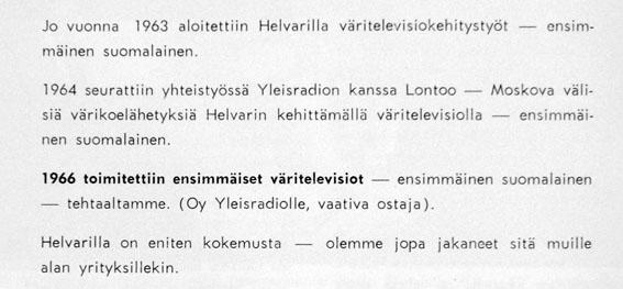 Radiokauppias_1969_9_448.jpg