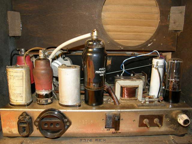 Radiokurre_092.jpg