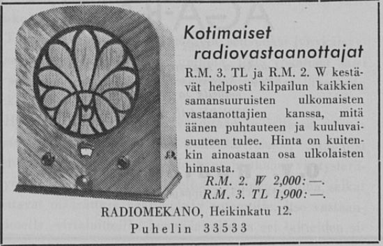 Radiomekaano_Radiosanoma_no_12_1931.JPG