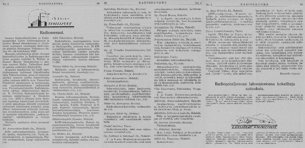Radiomessut_18-26_2_1928_Radiosanoma_no_3.jpg